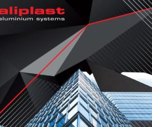 Catalogue Aliplast