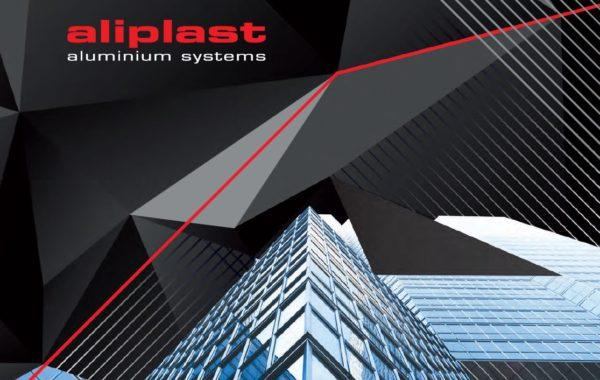 Catalogue Aliplast