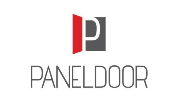 Panneaux de portes Paneldoor