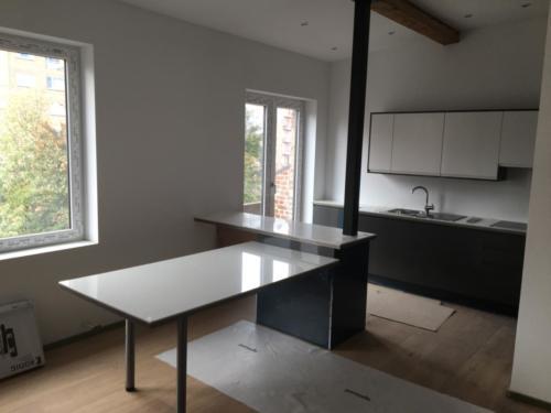 Galerie cuisine 1