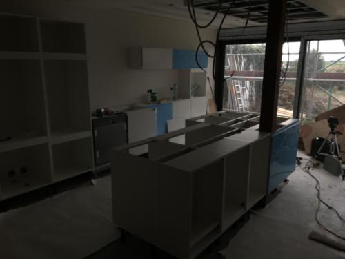 Galerie cuisine 2